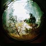 Fisheye Camera Lens pictures