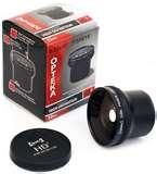 Cheap Fisheye Lens For Canon images