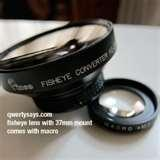 images of Cheap Fisheye Lens For Canon