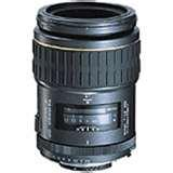 Tamron Macro Lens For Canon pictures