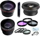 Nikon Fisheye Lens pictures