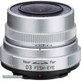photos of Fisheye Lens For Pentax