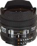 images of Fisheye Lenses For Nikon